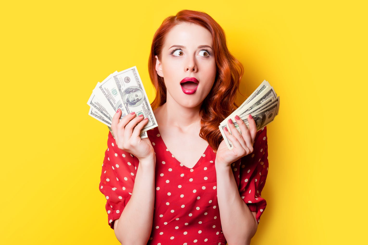 19 ways to make money online without investment
